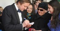 В Омске в третий раз подряд пройдет кинофестиваль «Движение»