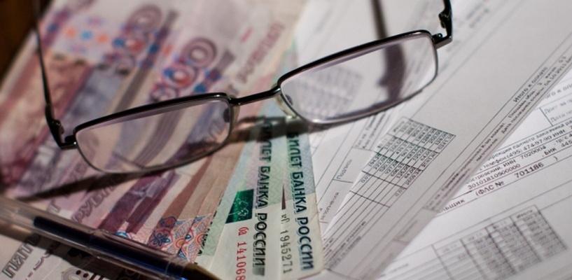 Председатель омской РЭК развеял мифы о росте тарифов