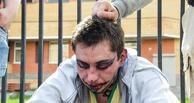В Омске начали судить членов движения «Оккупай-педофиляй» за грабежи и вымогательство
