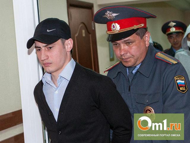 В Казани огласили приговор по делу о пытках в отделе полиции «Дальний»