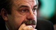 Обвиняемый в превышении должностных полномочий Анатолий Тиль затягивает рассмотрение своего дела
