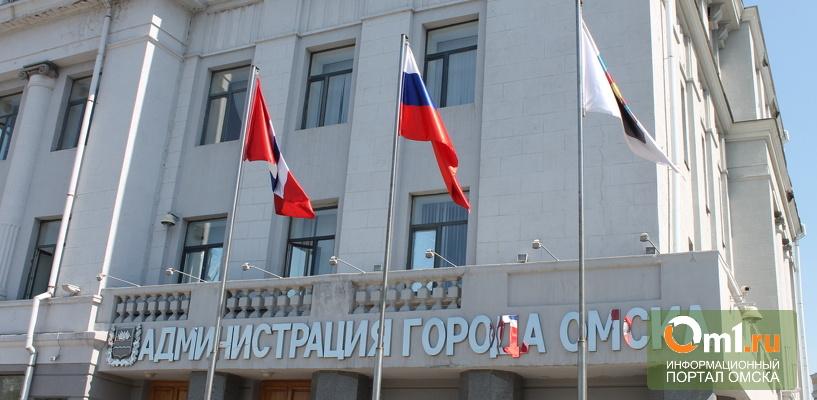 Двораковскому еще раз рекомендовали отставку