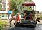 Омская мэрия предлагает сделать дорогу на Андрианова трехполосной