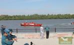 Топ-5 событий недели: затонувшая яхта «Ольга» и найденные тела новорожденных