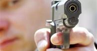 Стрелявшему в «Атлантиде» омичу грозит 5 лет