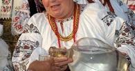 В Омской области спиртное продавали в сельском клубе