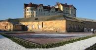 Посетить Омскую крепость в одиночку будет нельзя