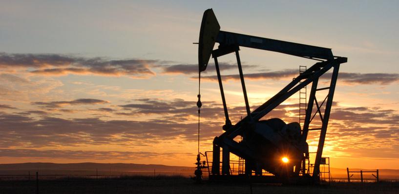 Дожить до 2040-го. ОПЕК пообещала нефть по 160 долларов за баррель