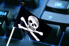 Качай сколько влезет: против кого направлен «антипиратский» закон?
