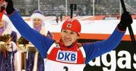 Трёхкратный чемпион мира Чудов приедет в Омск сдать кровь