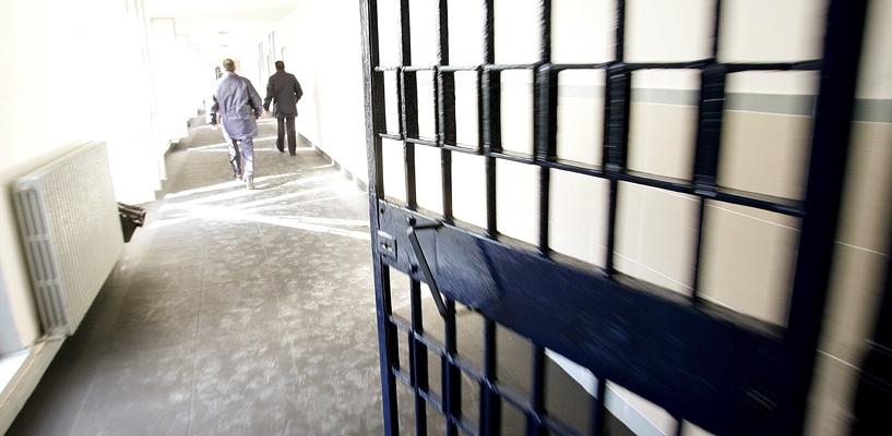 Известного омского бизнесмена арестовали по делу о мусорном полигоне