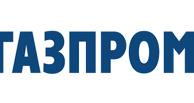 Газпромбанк проводит ипотечную ярмарку