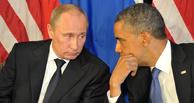«Его любят только в России»: Владимир Путин занял 8-е место в рейтинге одобрения мировых лидеров
