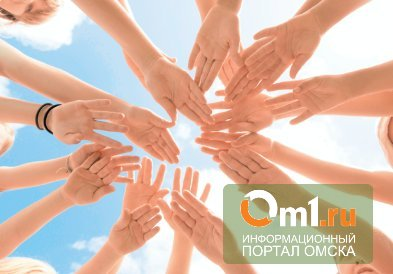 Омские спасатели собирают деньги для пострадавших в Туве