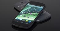YotaPhone второго поколения поступит в продажу в конце 2014 года