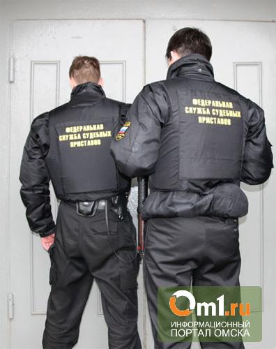 В Омской области виновник ДТП через 4 года выплатил деньги пострадавшим