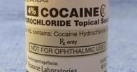 Cocaina baby: в Великобритании хотят легализовать кокаин