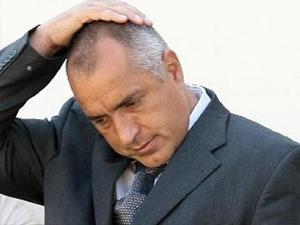Болгары гонят правительство из-за высоких цен на электричество