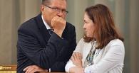 «ЦБ может все»: Алексей Улюкаев спрогнозировал снижение ключевой ставки до 10%
