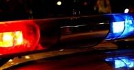 В аварии на трассе Омск-Черлак погибли два человека