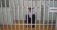 Жителю Омской области дали 14 лет строгого режима за трех убитых человек