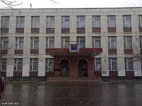 В Москве стрельба: неизвестный ворвался в школу и застрелил охранника