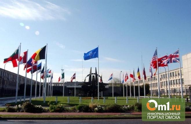 Парламентская ассамблея НАТО прекратила сотрудничество с Россией