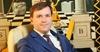Омский «Единый строительный банк» стал «Сириусом»