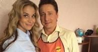 Омичка Арина Комарова приняла участие в программе «Званый ужин»