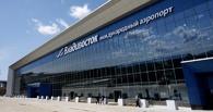 Между Омском и Владивостоком появилось прямое авиасообщение