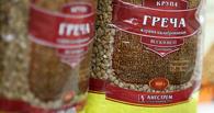 Минсельхоз: урожая гречки хватит на всех, еще и на экспорт останется