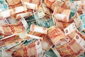 Омские строители и ЖКХ станут «богаче» на 5 млрд