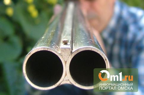 В Омской области мужчина бросил друга умирать