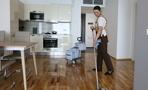 «Это первый шаг к признанию формата»: в апартаментах разрешат постоянную регистрацию
