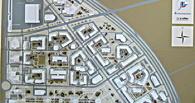 В Омске появятся квартиры по льготным ценам: 30 тысяч за квадрат