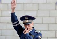 МВД хочет проверять водителей на алкоголь по новым правилам