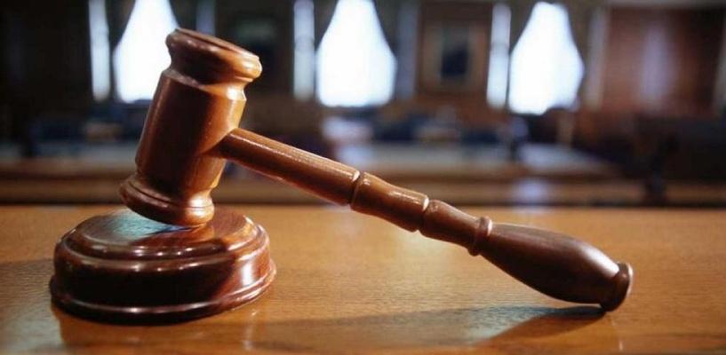 Во Владивостоке начался суд над подельником Шишова