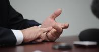Зарплата российских чиновников будет зависеть от их эффективности