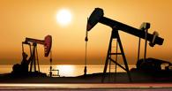 Рекордно низкие цены на нефть приведут к повторному шоку для российской экономики