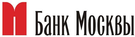 Банк Москвы начал выпуск карт с изображениями картин из собрания Третьяковской галереи