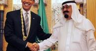 ОПЕК уронила нефть почти до $70 и взвинтила доллар до 48,55 руб.