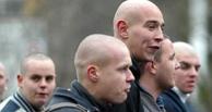 ФСБ обнаружила в Омске 15 поклонников Гитлера, причем почти все студенты