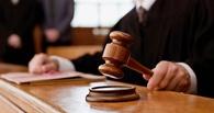 Дело Максима Поповцева, осужденного на 5 лет колонии, отправили на повторное рассмотрение