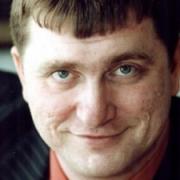 Дубина поймали на взятке в 7 тысяч рублей