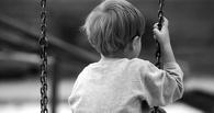 Тревожная статистика: в Омске зафиксировано более 700 преступлений против детей