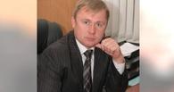Новым ректором СибАДИ выбрали Александра Жигадло