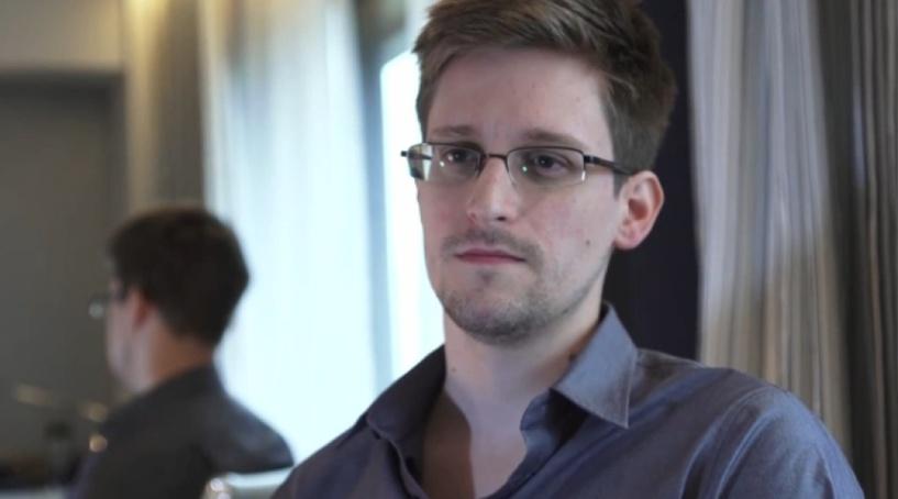 Великобритания отозвала своих агентов из-за переданных Эдвардом Сноуденом файлов России и Китаю