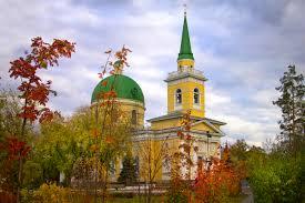 В Омске не нашлось желающих провести реконструкцию Никольского собора