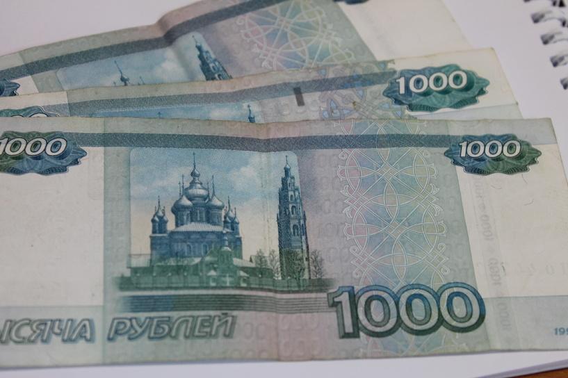 Омская область получит 235 миллионов на развитие бизнеса