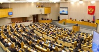 Омичи хотят видеть в Госдуме и Заксобрании Полежаева, Шлеменко и Пережогина